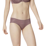 Triumph Majtki Body Make-up Blossom Hipster