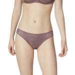 Triumph Majtki Body Make-up Blossom Tai