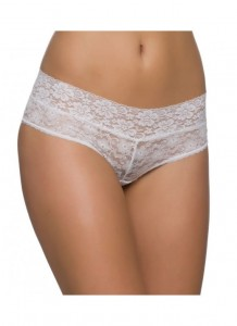 Triumph Majtki  Brief Lace Hipster