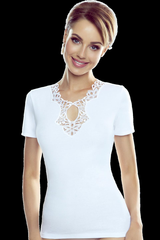 Eldar Koszulka Leila