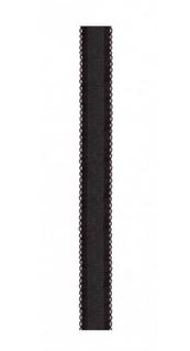 Julimex Ramiączka RB-395 10mm