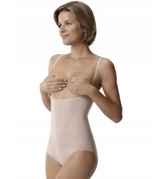 Image of Julimex Body 50419